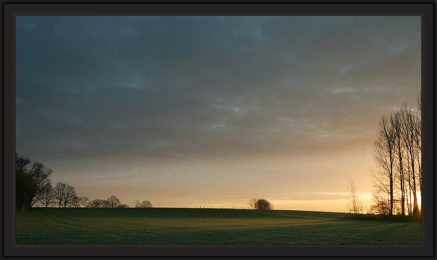 last sunset 03