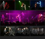 last swiss concert