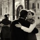 ..last tango.