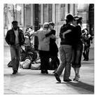 ..last tango..