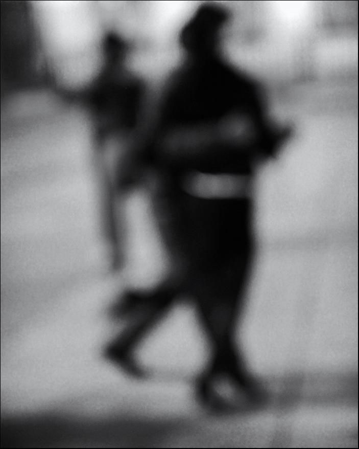 ...last tango...