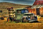 Lastwagen reloaded