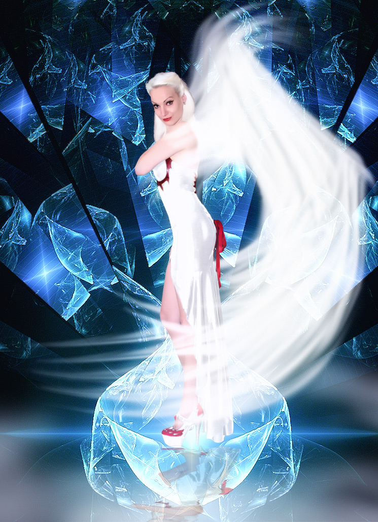 Latex-Angel