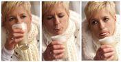 Latte macchiato von pixxman