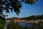 Lauenburg (13)