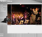 LauerLarge Schroefl Stgt 2010