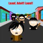 Lauf Adolf