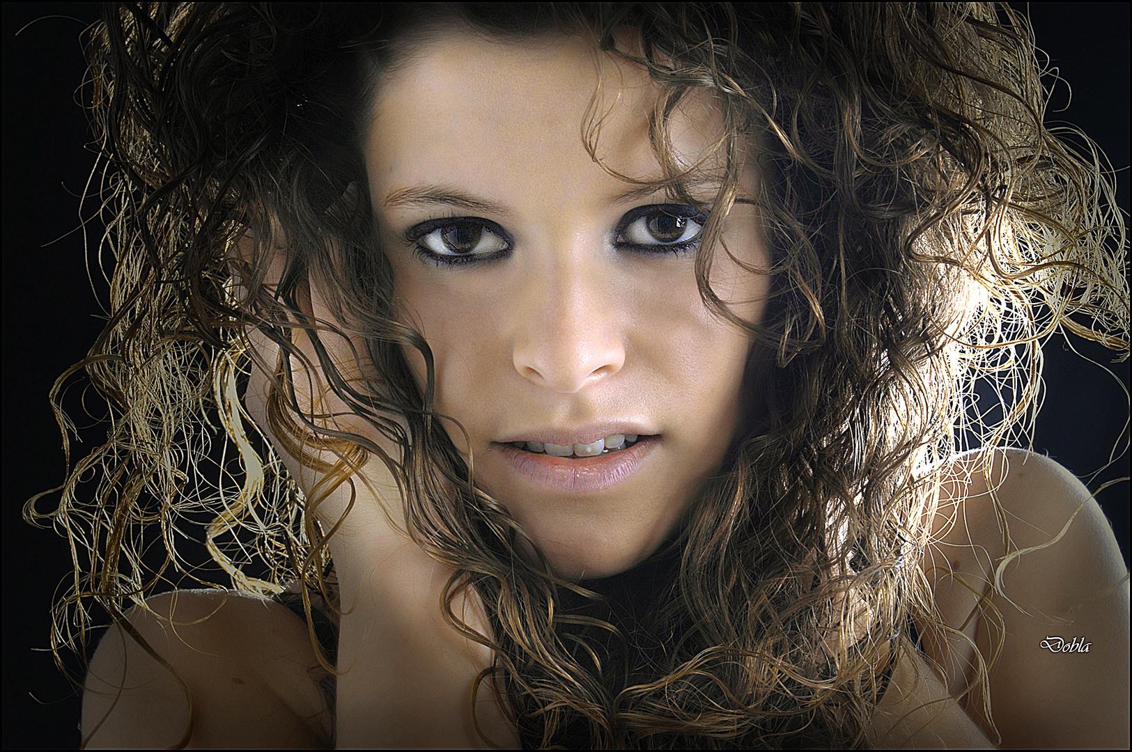 Laura 001