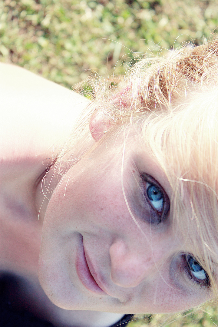 Laura (4)