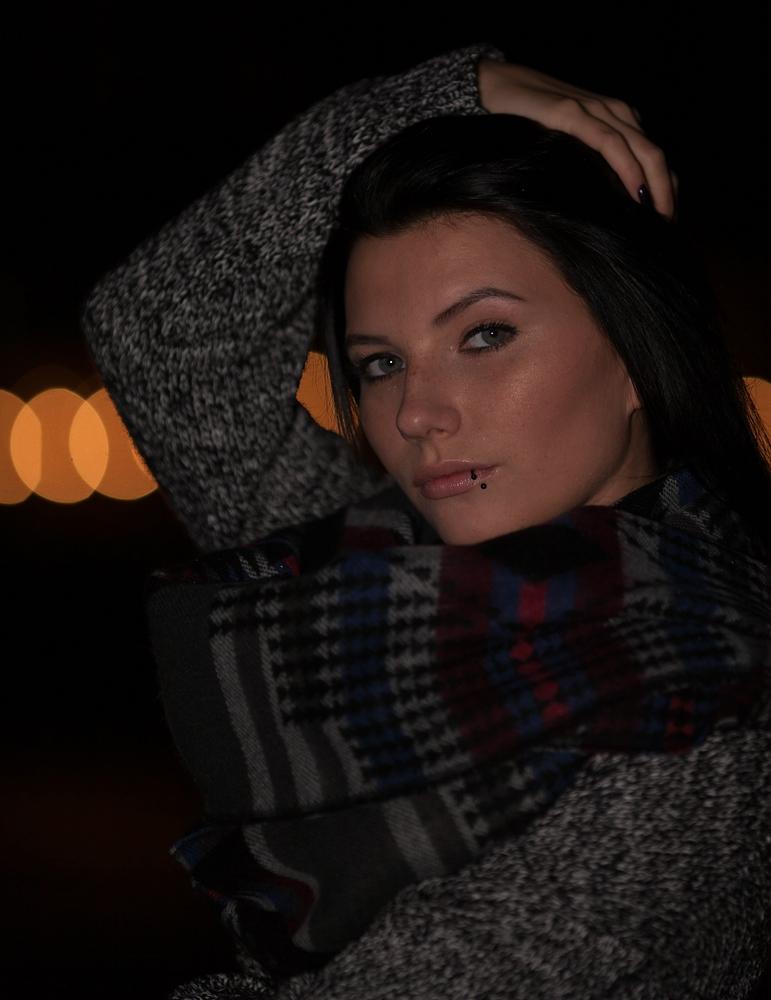Laura 4