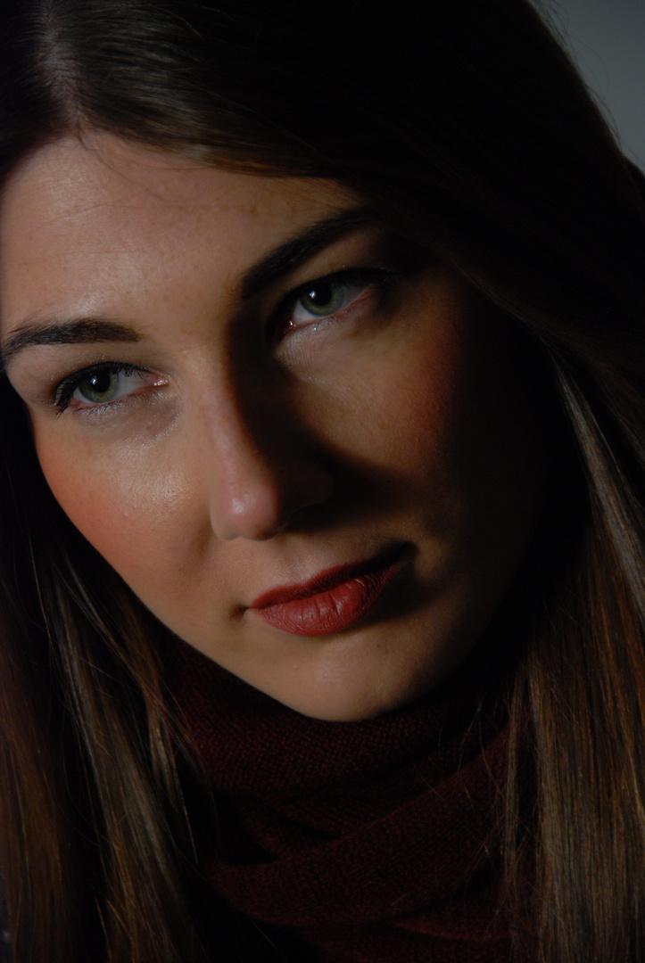 Laura-5