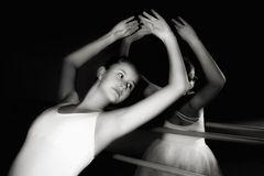 Laura Ballerina