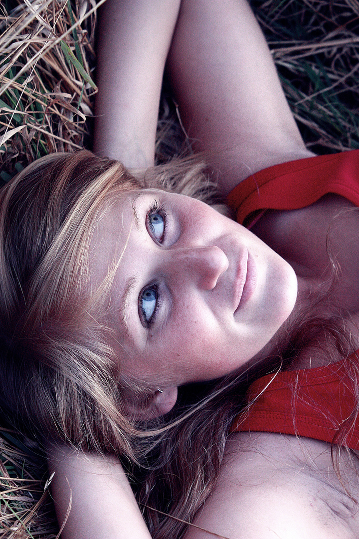 Laura (couleur)