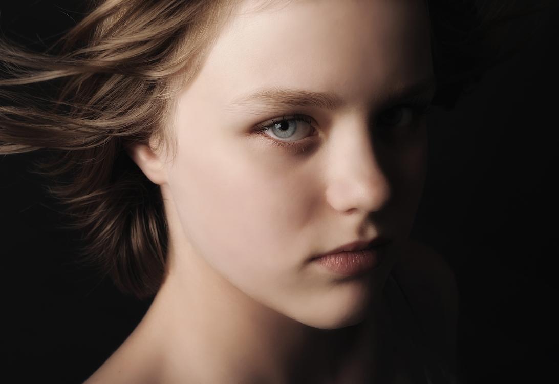 Laura IV