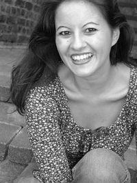 Laura Kohlrabi