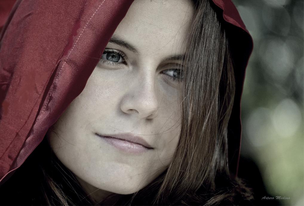 LAURA ll