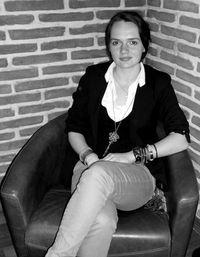 Laura-Loriette