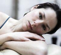 Laura Schleicher