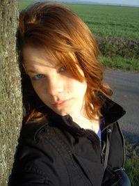 Laura Schrimpf