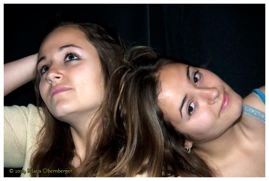 Laura und Gabriela_2
