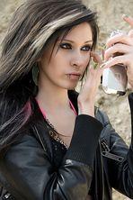 Laura.Patricia <3