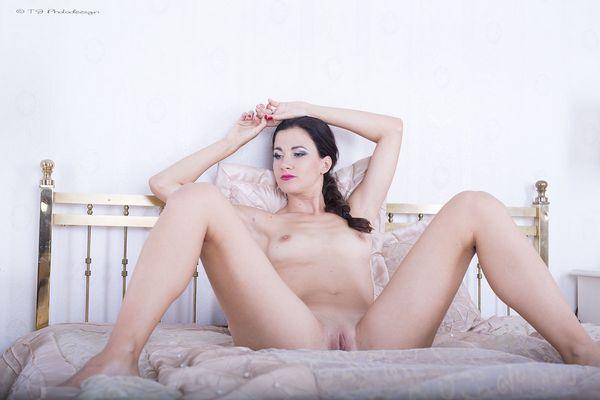 Lauren#52