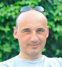 Laurent Soubeyre