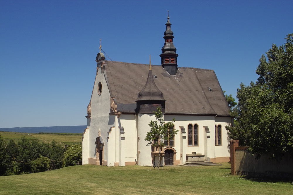 Laurenziberg