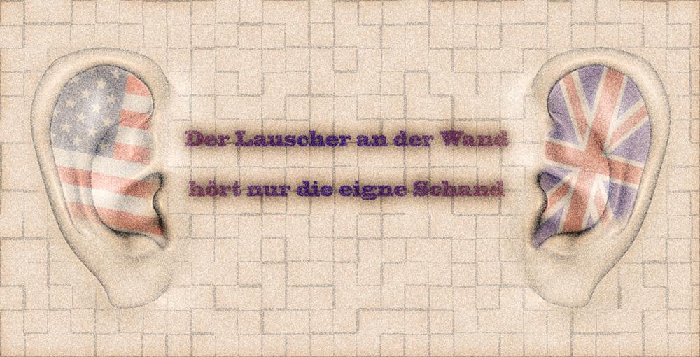 Lauscher