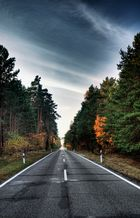 Lausitzer Highway