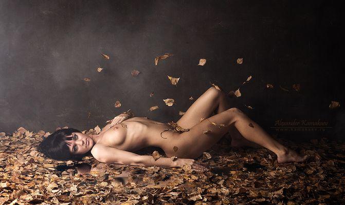 L'autunno