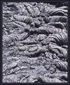 Lava(flow)