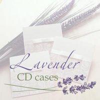 Lavender_