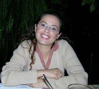Lavinia Leotta
