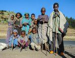 lavoro minorile - kinderarbeit - children work