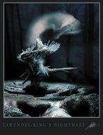 LAWENDEL-KING's NIGHTMARE Part 1