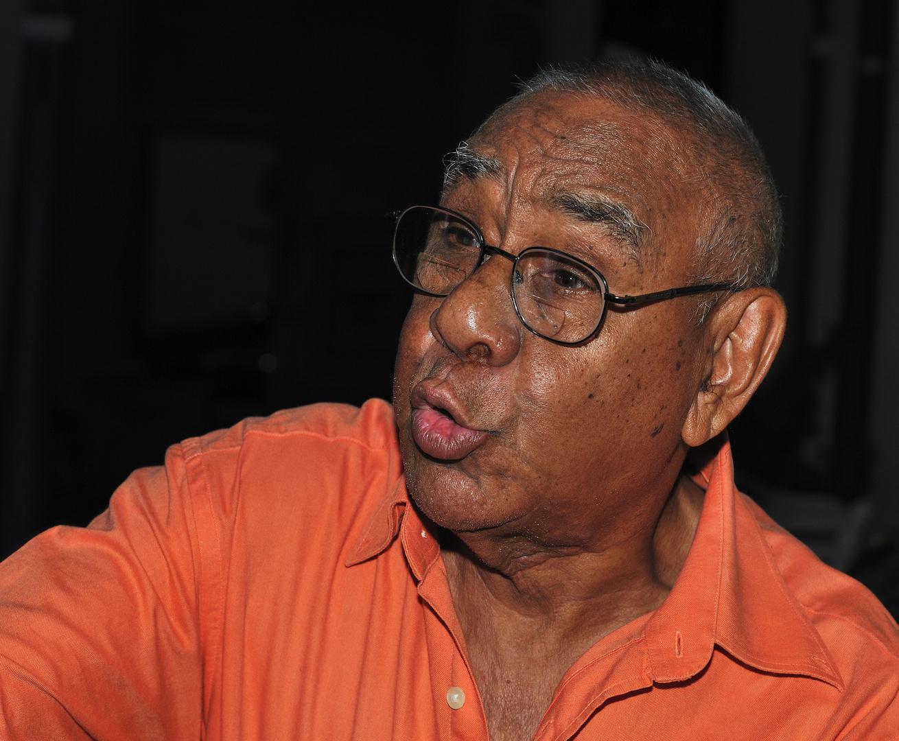 Lawrence Zúñiga Batista 2