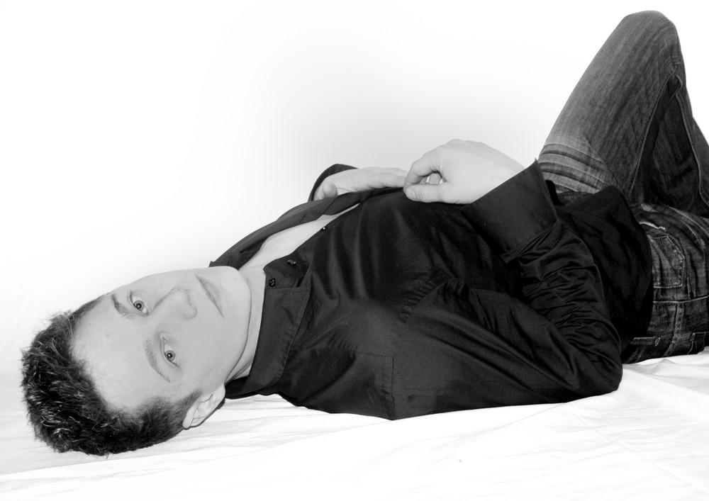 Lay down II