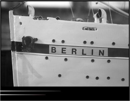 Lazarettschiff Berlin