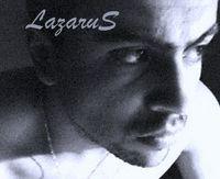 Lazarus75