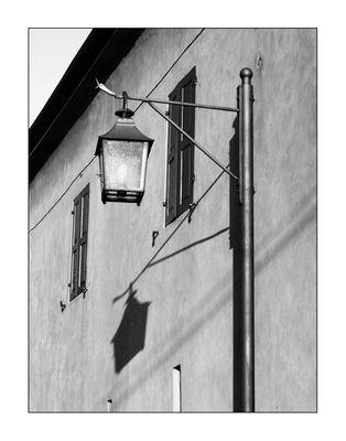 Lazise, Gardasee