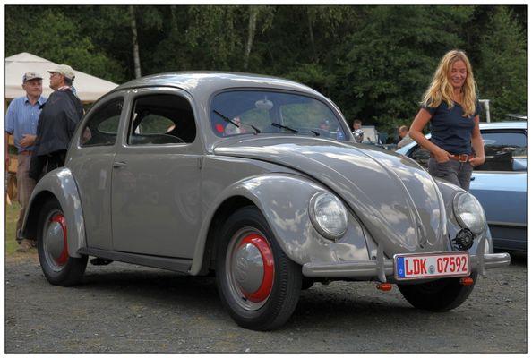 LDK - Land der Käfer