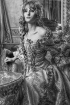 le baroque tendre