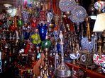 Le Bazaar Kapali Charci