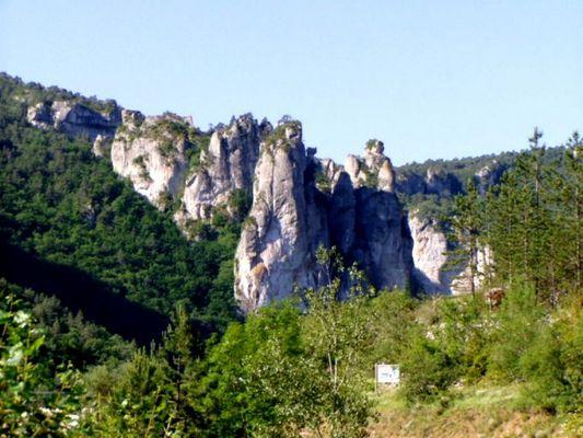 le belvedere 2
