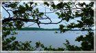 Le Blavet rivière du Morbihan