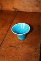 Le bleu de Lachenal