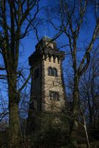 Le Burg