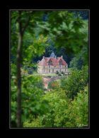 Le Calvados et ses trésors cachés