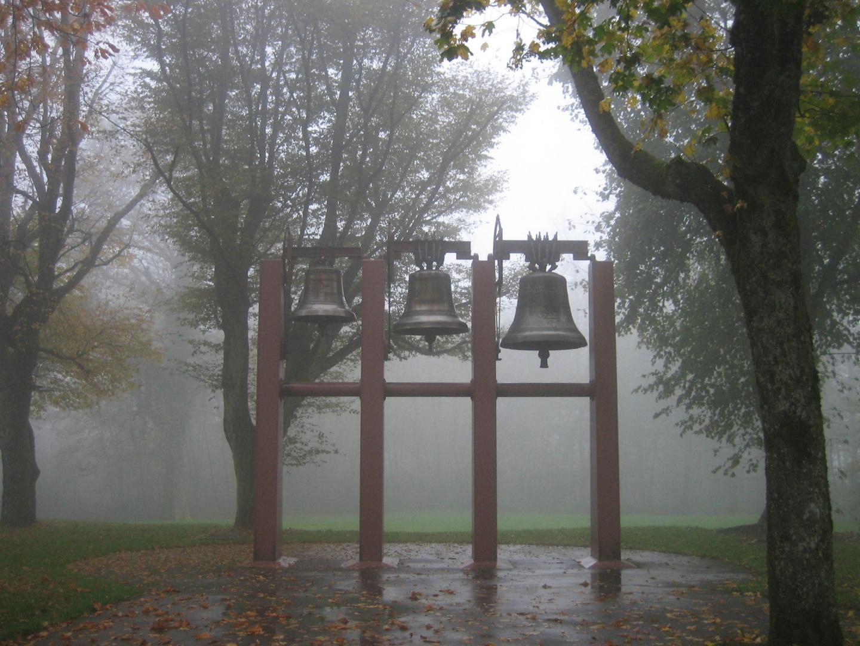 Le campanile